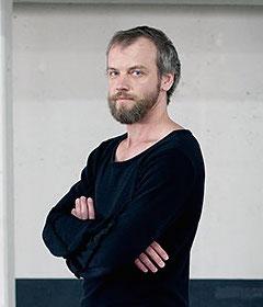 Антон Маторин